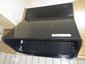 ナスラック BDR-3HL6016TNBK
