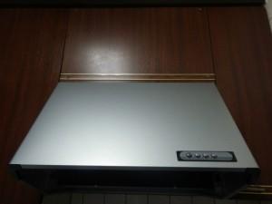 富士工業 BDR-3HL-601SI