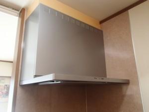 富士工業 CLRL-ECS-901LSV